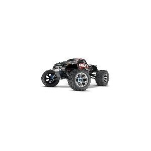 Revo 3.3 4WD RTR/Battery
