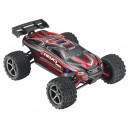 E-revo 4WD RTR Brushless edition