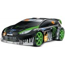 Rally Ken Block VXL 4WD RTR