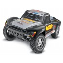 Slash 2WD 1:10 RTR 2.4Ghz