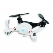 Mini Quadrocopter Blaxter X80